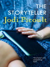 The Storyteller (eBook)