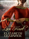 The Love Knot (eBook)