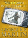 Inside Straight (eBook): Wild Cards Series, Book 18