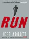 Run (eBook)