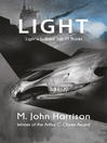 Light (eBook): Kefahuchi Tract Trilogy, Book 1