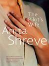 The Pilot's Wife (eBook)