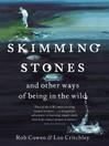 Skimming Stones (eBook)