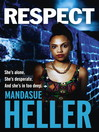 Respect (eBook)