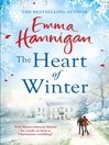 The Heart of Winter (eBook)