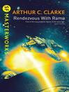 Rendezvous with Rama (eBook): Rama Series, Book 1