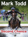 Second Chance (eBook): The Autobiography