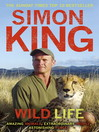 Wild Life (eBook)
