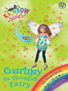 Courtney the Clownfish Fairy (eBook): Rainbow Magic: The Ocean Fairies Series, Book 7