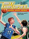 Hook Shot Hero (eBook)