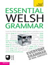 Essential Welsh Grammar (eBook)
