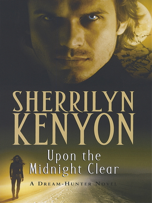Upon the Midnight Clear (eBook): Dark-Hunter Series, Book 20