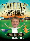 Tuffers' Alternative Guide to the Ashes (eBook)