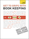 Get to Grips With Book Keeping (eBook)