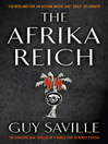 The Afrika Reich (eBook)