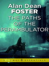 The Paths of the Perambulator (eBook)