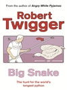 Big Snake (eBook)