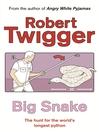 Big Snake (eBook)