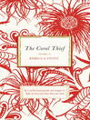 The Coral Thief (eBook)