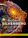 The Time Hoppers (eBook)