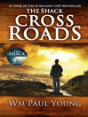 Cross Roads (eBook)