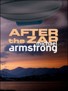 After the Zap (eBook)