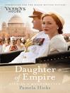 Daughter of Empire (eBook): Life as a Mountbatten