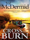 Cross and Burn (eBook)