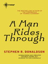 A Man Rides Through (eBook)