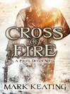 Cross of Fire (eBook)