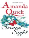 Second Sight (eBook): Arcane Society Series, Book 1