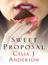 Sweet Proposal (eBook)