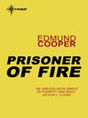 Prisoner of Fire (eBook)