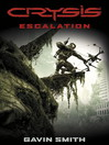 Crysis (eBook): Escalation