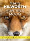 Hunter's Moon (eBook)