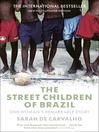 The Street Children of Brazil (eBook)