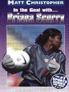 Briana Scurry (eBook): In the Goal with...