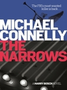 The Narrows (eBook): Harry Bosch Series, Book 10