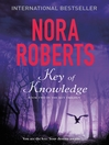 Key of Knowledge (eBook): Key Trilogy, Book 2