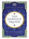 The Simplest Prayer (eBook): A Book of Love and Faith