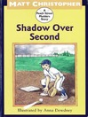 Shadow Over Second (eBook)