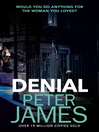 Denial (eBook)