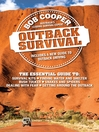 Outback Survival (eBook)