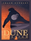 Dune Messiah (eBook): Dune Series, Book 2