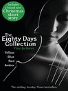The Eighty Days Collection (eBook)