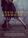 Ballroom Dancing (eBook)