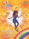 The School Days Fairies: 148: Marissa the Science Fairy (eBook)