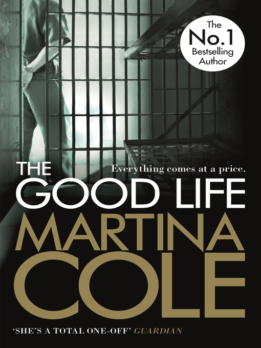 The Good Life (eBook)