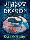 Kira (eBook): Shadow of the Dragon Series, Book 1