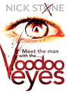 Voodoo Eyes (eBook)
